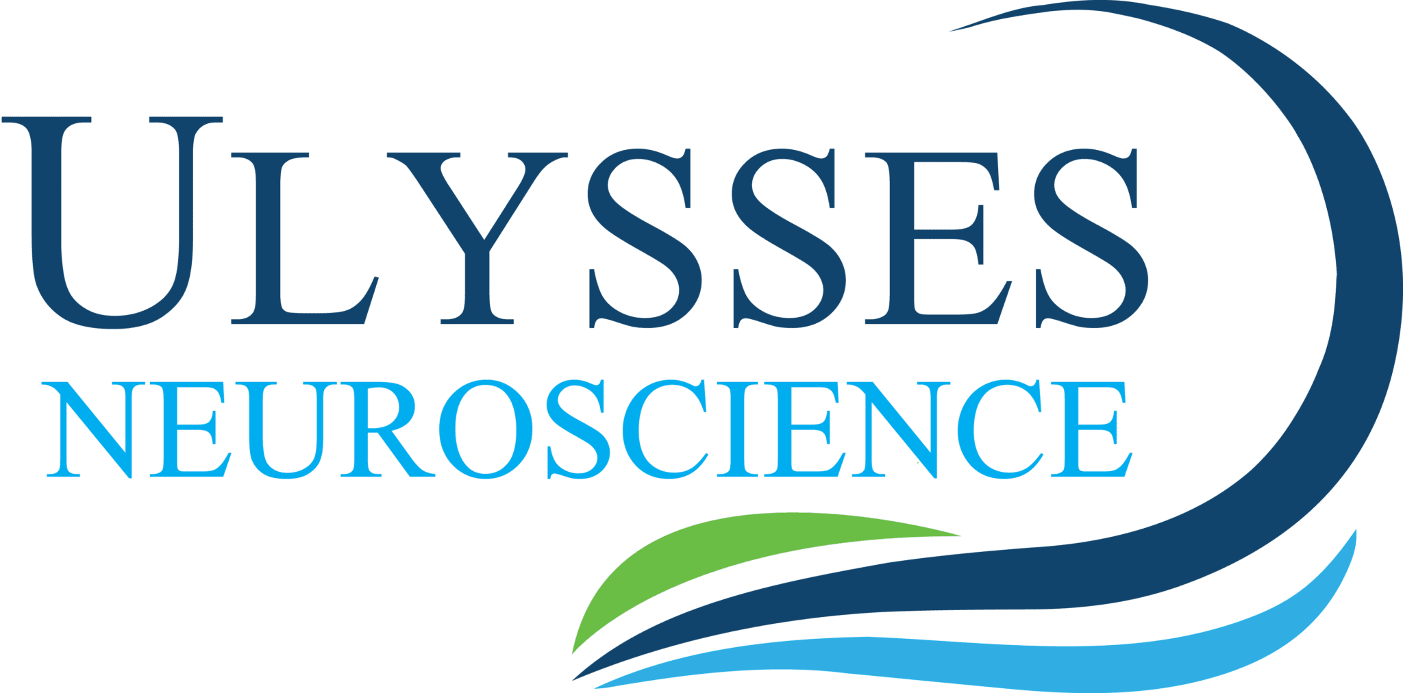 Ulysses Neuroscience