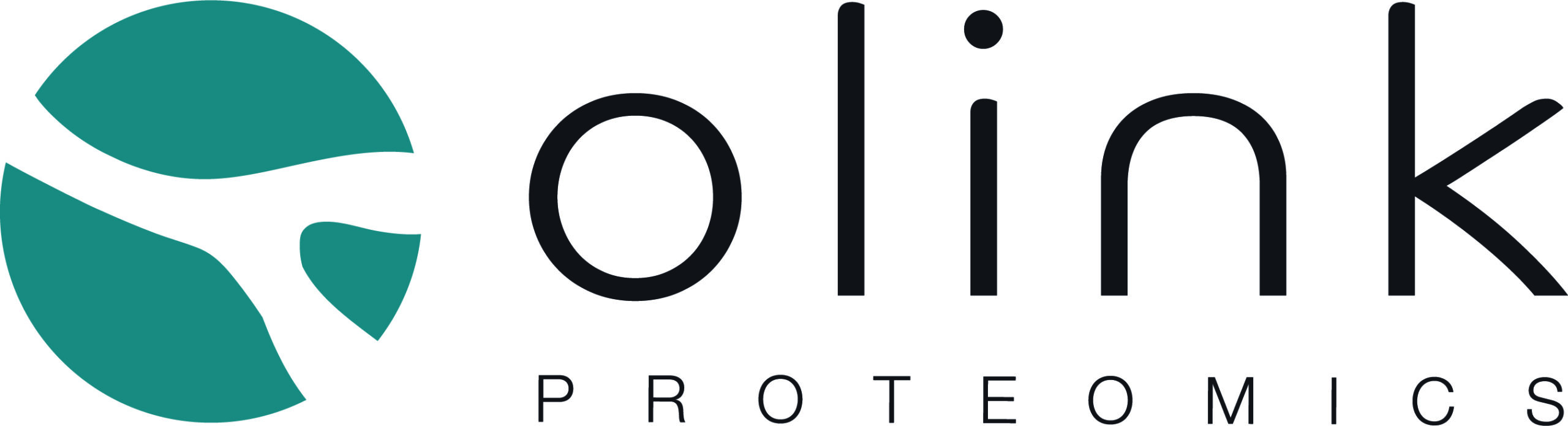 Olink Proteomics logo copy