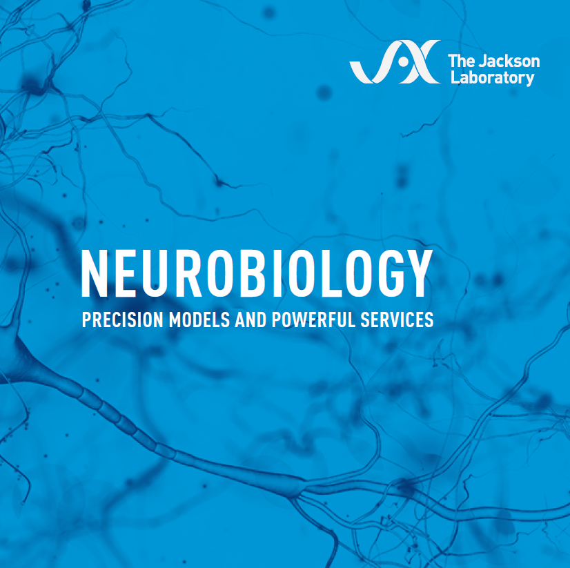 Resource - Neurobiology